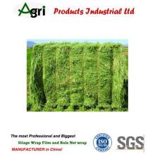 Сельскохозяйственным новый ПП сеновязальный шпагат