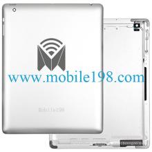 Couvercle de logement pour Apple iPad 4 WiFi Parts