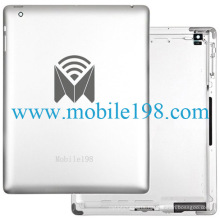 Housing Cover for Apple iPad 4 WiFi Parts