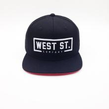 Custom Your Logo Рекламная шапка моды (ACEW128)