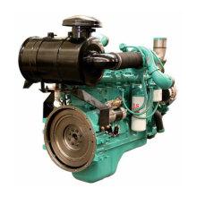 CUMMINS moteur diesel marin 6ltaa8.9-GM200