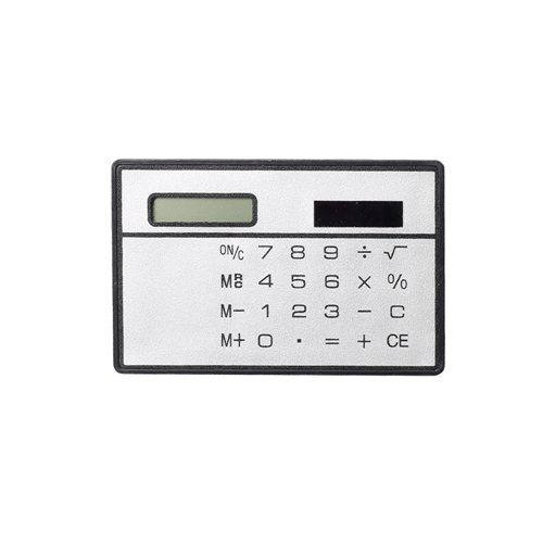 LM-2008 500 PROMOTION CALCULATOR (1)