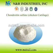 Reliable supplier and high quality chicken Chondroitin sulfate (chicken Cartilage)