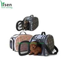 Folding Pet Bag, Dog Bag (YSPB00-004)