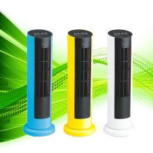 Ventilateur à tour USB, micro ventilateur, ventilateur à main