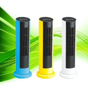 USB tower fan, micro fan, hand held fan