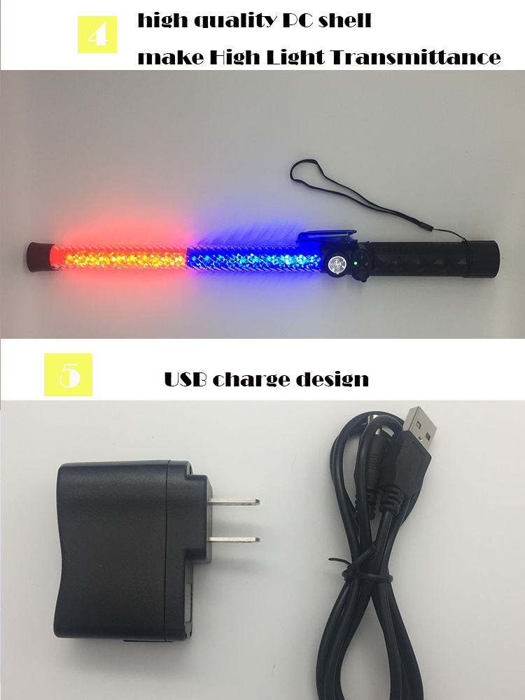 usb charge design