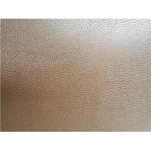 Тисненый стальной лист ламинированный пленкой ПВХ