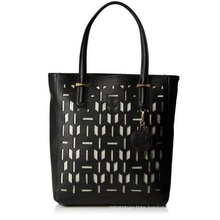 Laser Cut Tote Bag Wzx22333