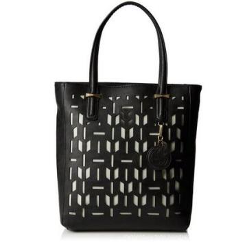 Laser Cut Tote Bag Wzx22333