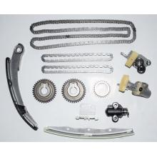 Cheapest Factory for Engine Timing Set NISSAN Timing Chain Kits 76202 supply to Guinea-Bissau Factories