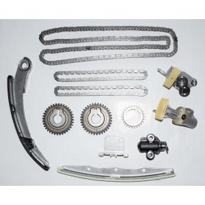 Personlized Products for Timing Chain Kit NISSAN Timing Chain Kits 76202 export to Solomon Islands Factories
