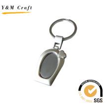 Spezielle Design Metall Schlüsselanhänger mit hoher Qualität (Y02316)