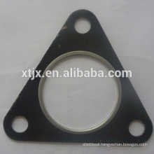 China high-value gaskets