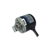 Encoder gear motor encoder