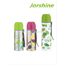 New design 500ML customized vacuum flask made in china