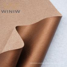 PU Shoe Lining Microfiber  Shoe Lining Leather