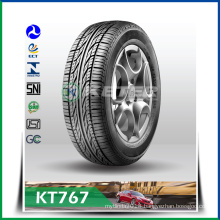 High quality mobility scooter tyres, high performance tyres with prompt delivery