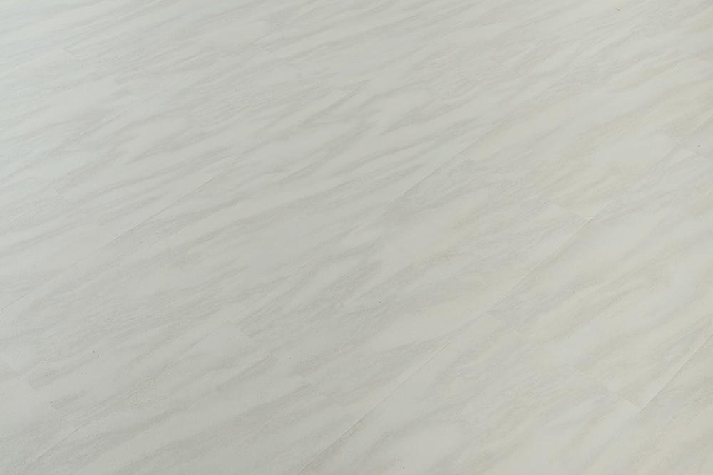 UV Coating Flooring