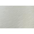ECO UV Coating Stone Design LVT Щелчок для пола