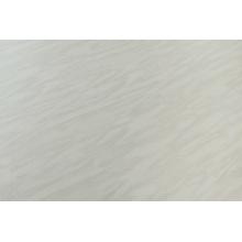 Diseño de piedra de revestimiento UV ECO LVT Click Flooring