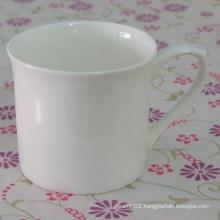 Fine Bone China Mug - 11CD15011