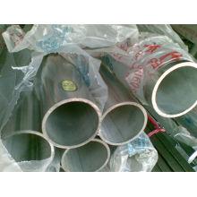 Small Diameter Stainless Steel Welded Tube For Bending, Hole-drilling, Flaring 0.25mm - 8mm