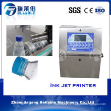 High Quality Small Expiry Date Inkjet Batch Coding Printer