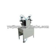 ZB-12 Semi-auto Paper Cup Handle Adhesive Machine