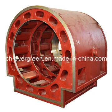 Genetador de energia eólica / base para energia eólica (MP-01)