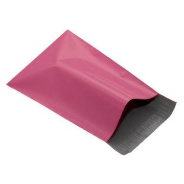 T-Рубашка Упаковка Мешок Уплотнения Собственной Личности/Цвет Пластичная Хозяйственная Сумка