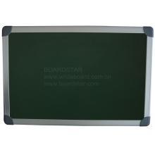 Pizarra de escritura magnética pintada / pizarras verdes (BSVBG-H)