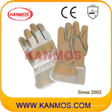 11 «Перчатки для промышленной безопасности с бриллиантами (21006)