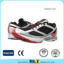 Venda de alta qualidade Mens Running Sport Shoes