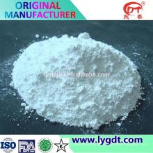 TCP, fosfato tricálcico, anti-aglomeración