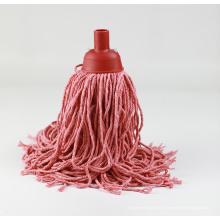 vadrouille humide en coton absorbant l'eau de haute qualité
