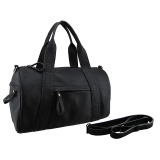 Fashion Handbag (T22779)