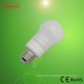 SAA 15W Globe Bulb LED Gls
