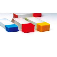 Цвет-Plustm печатной платы микроскоп (0313-7141)