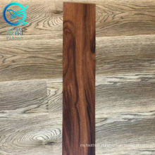 Indoor WPC Wall Decorate Panel Board