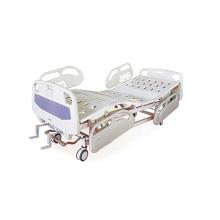 FB-3 Fabricante China 2-função cama de enfermagem manual