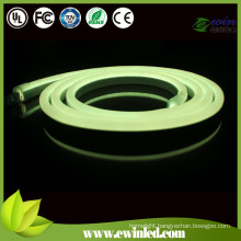 Warm White Color LED 2835 Flexible Neon