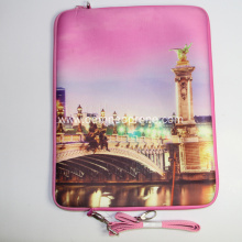Commercial Preety Laptop Sleeve