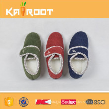 low price soft sole new models slippers for men