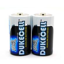 Lr14 C Um2 1,5 V Alkaline Batterie LED Taschenlampe