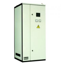 ATS Automatic Transfer Switch