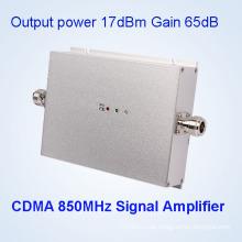Fahrzeug Gebrauch Mini Signal Booster CDMA850