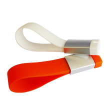 Criativo Cool 16g Silicone USB Stick Cor