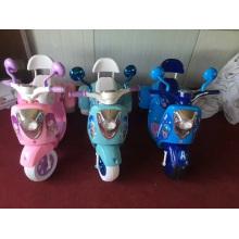 Vente chaude électrique Mini pour enfants Tricycle pour tour