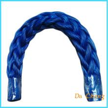 Puissante corde